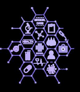 Health & Healthcare Data