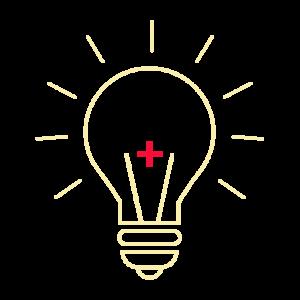 Digital Health Innovation