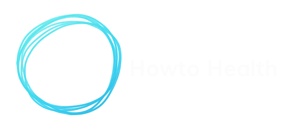 Howto Health Digital Business Solutions